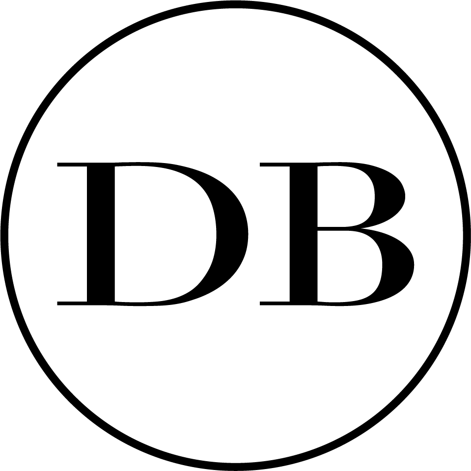 De Beers Group